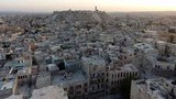 Nga gia hạn lệnh ngừng bắn tại Aleppo thêm 24 giờ