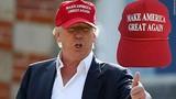 """Nước Mỹ có """"vĩ đại trở lại"""" dưới thời Tổng thống Trump?"""