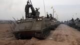 Phong trào Hezbollah đưa thêm 5.000 tay súng tới Aleppo