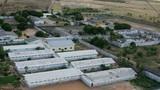 Hình ảnh kinh hoàng bạo loạn ở nhà tù Brazil, 33 người chết