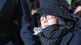 Bạn thân Tổng thống Park Geun-hye bị thêm cáo buộc hối lộ