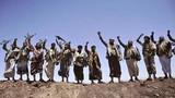 Quân nổi dậy Houthi giết hại hàng loạt binh sĩ Ả-rập ở Jizan
