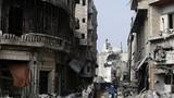 Không quân Nga diệt hàng loạt chỉ huy Mặt trận al-Nusra gần Aleppo