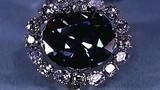 Bất ngờ 15 sự thật thú vị về kim cương