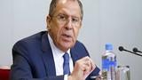 Ngoại trưởng Nga phản đối Mỹ bắn hạ chiến đấu cơ Syria