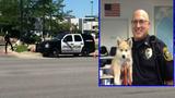 Mỹ xác định kẻ đâm cảnh sát ở sân bay Bishop