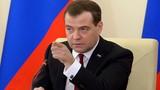 Nga: Mỹ đã chính thức tuyên bố chiến tranh thương mại toàn diện
