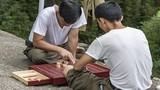 Hé lộ cuộc sống ít ai ngờ của binh sĩ Triều Tiên
