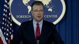 Chân dung tân Đại sứ Mỹ tại Việt Nam Daniel Kritenbrink