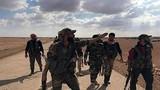 Phiến quân HTS đại bại: Quân đội Syria thắng lớn ở Bắc Hama