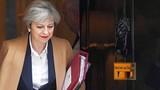 Đàm phán Brexit: Anh nhượng bộ hoặc trắng tay khi rời châu Âu