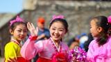 Tiết lộ 10 điều độc lạ chỉ có ở đất nước Triều Tiên