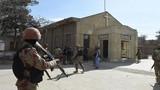 Đánh bom liều chết kinh hoàng vào nhà thờ Công giáo ở Pakistan
