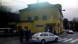 Nghi phạm sát hại phụ nữ Việt tại Czech đã bị bắt