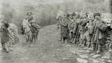 Ảnh cực hiếm cuộc sống ở đất nước Trung Quốc thế kỷ 19