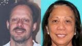 Ba bức thư bí ẩn trong vụ thảm sát ở Las Vegas
