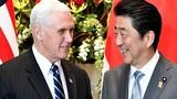 Phó Tổng thống Mỹ thề trừng phạt Triều Tiên mạnh mẽ nhất