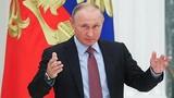 """""""Cân tài"""" 8 ứng viên Tổng thống Nga 2018"""