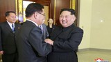 Bán đảo Triều Tiên đang mơ về một tương lai thống nhất?