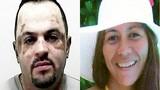 Ghen tuông mù quáng, chồng đâm chết vợ bằng 27 nhát dao