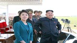 10 quy tắc dành riêng cho Đệ nhất phu nhân Triều Tiên