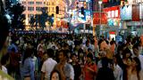 Bất ngờ những điều chưa kể về đất nước Trung Quốc
