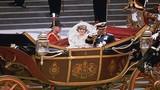 Công nương Diana: Từ giáo viên mầm non đến biểu tượng hoàng gia