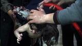Chuyên gia OPCW tới Douma, nghi án tấn công hóa học sắp sáng tỏ?