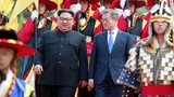 Giới quan sát nói gì về Hội nghị Thượng đỉnh liên Triều lần ba?