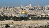 """Lịch sử hàng nghìn năm đẫm máu của """"vùng đất thánh"""" Jerusalem"""