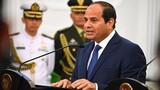 Ai Cập đứng ra hòa giải, Dải Gaza liệu có hạ nhiệt?