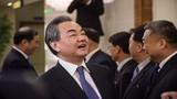 Ngoại trưởng Trung, Nhật cùng đến Washington trước thượng đỉnh Mỹ - Triều