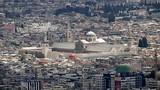 Lịch sử hàng nghìn năm đầy biến động của đất nước Syria