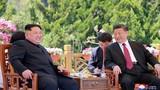 """Cuộc """"chạy đua"""" ngoại giao trước thềm thượng đỉnh Mỹ-Triều"""