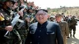 Ông Kim Jong-un hội đàm với Thủ tướng Singapore trước Thượng đỉnh Mỹ-Triều?