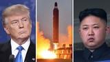 Ông Donald Trump, Kim Jong-un sẽ đạt thoả thuận gì ở Thượng đỉnh Mỹ-Triều?