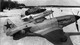 Bật mí thú vị về dòng tiêm kích MiG nổi tiếng của Liên Xô