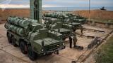 """Qatar muốn mua rồng lửa S-400 Nga, Ả-rập Xê-út """"nóng mắt"""""""