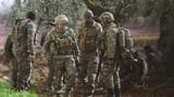 Giao tranh ác liệt với người Kurd, lính TNK bỏ mạng tại Aleppo