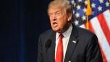 Ông Trump cảnh báo Iran về hậu quả chưa từng có nếu đe dọa Mỹ