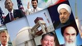 """Nhìn lại mối quan hệ đầy """"sóng gió"""" giữa Mỹ và Iran"""