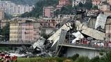Sập cầu tại Italy hàng chục người chết: Vì đâu nên nỗi?