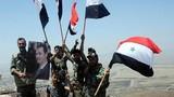 Nga-Syria điều tiếp viện hùng hậu, chỉ huy HTS chết thảm tại Idlib