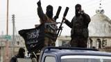 """Cùng đường, khủng bố Syria quyết trận """"sống chết"""" với quân chính phủ?"""