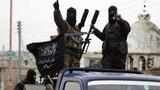 """Hé lộ kế hoạch đưa phiến quân """"thoát hiểm"""" khỏi Idlib của TNK"""
