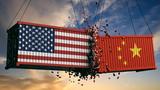 """Quan hệ Mỹ-Trung Quốc """"căng như dây đàn"""" vì chiến tranh thương mại"""