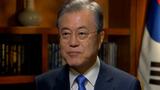 Tổng thống Hàn tiết lộ thời điểm thượng đỉnh Mỹ-Triều lần 2
