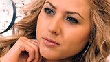 Châu Âu rúng động vụ hiếp dâm và sát hại nữ nhà báo Bulgaria