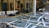Toàn cảnh vụ đánh bom, xả súng đẫm máu tại trường học Crimea