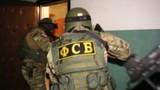"""Toàn cảnh cuộc đột kích, phá tan """"hang ổ"""" IS tại Moscow"""